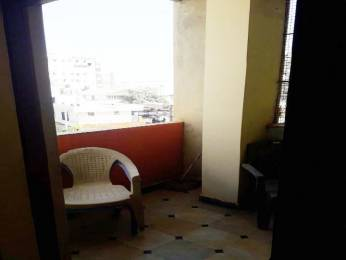800 sqft, 2 bhk Villa in Builder Project HRBR Layout, Bangalore at Rs. 17800