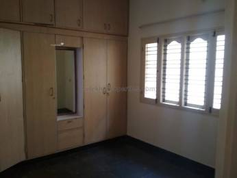 1000 sqft, 2 bhk Apartment in Builder Project Hennur Road, Bangalore at Rs. 15000