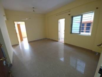 1100 sqft, 2 bhk Apartment in Builder Project KR Puram, Bangalore at Rs. 21000