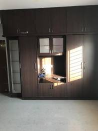 1550 sqft, 3 bhk Apartment in Builder Project Hennur Road, Bangalore at Rs. 21000