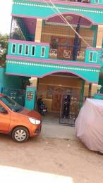 1100 sqft, 2 bhk Villa in Builder Project HBR Layout, Bangalore at Rs. 22000