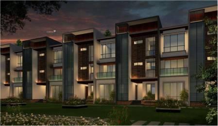 3900 sqft, 4 bhk Villa in Salarpuria Sattva Northland Chikkagubbi on Hennur Main Road, Bangalore at Rs. 3.1000 Cr