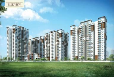 2960 sqft, 4 bhk Apartment in Salarpuria Sattva Magnus Shaikpet, Hyderabad at Rs. 2.0900 Cr