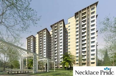 1280 sqft, 2 bhk Apartment in Salarpuria Sattva Necklace Pride Boiguda, Hyderabad at Rs. 88.0000 Lacs