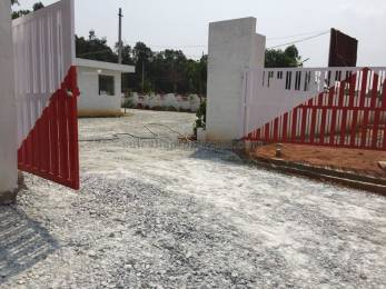 1500 sqft, Plot in Builder Sizzle White Willows Bidarahalli, Bangalore at Rs. 40.5000 Lacs