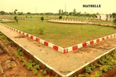 1500 sqft, Plot in Sizzle Maybelle Block 2 Jagadenahalli, Bangalore at Rs. 18.7500 Lacs