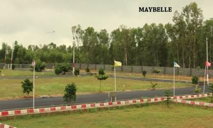 2000 sqft, Plot in Sizzle Maybelle Block 2 Jagadenahalli, Bangalore at Rs. 25.0000 Lacs