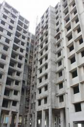 1331 sqft, 3 bhk Apartment in Builder Purva Skyworth Derebail, Mangalore at Rs. 69.5600 Lacs