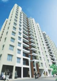 1464 sqft, 3 bhk Apartment in Plama Heights Hennur, Bangalore at Rs. 95.0000 Lacs