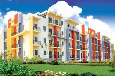 4000 sqft, 3 bhk Apartment in Purple Gardens Jakkur, Bangalore at Rs. 1.2000 Cr