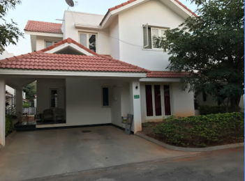3500 sqft, 3 bhk Villa in Preeti Mulberry Meadows Devanahalli, Bangalore at Rs. 2.0000 Cr