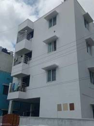 1000 sqft, 2 bhk Apartment in Builder Project Ram Nagar, Coimbatore at Rs. 13000