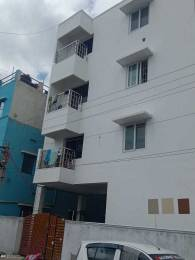 500 sqft, 1 bhk Apartment in Builder Project Ram Nagar, Coimbatore at Rs. 7000