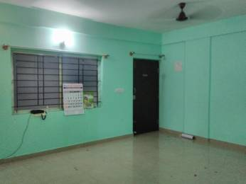 1900 sqft, 3 bhk IndependentHouse in Builder Project Dollars Colony, Bangalore at Rs. 53000