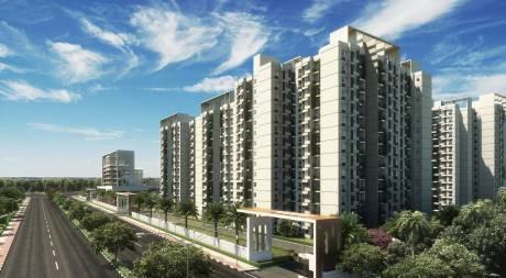814 sqft, 2 bhk Apartment in TATA Riva Nelamangala Town, Bangalore at Rs. 53.0000 Lacs