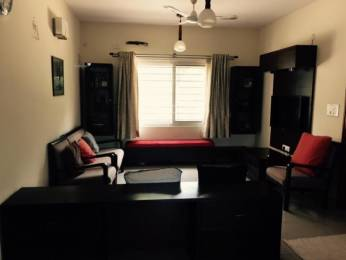 1500 sqft, 3 bhk IndependentHouse in Builder Project MLA Layout, Bangalore at Rs. 1.1500 Lacs