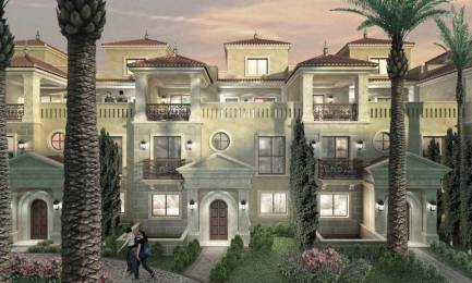 5500 sqft, 4 bhk Villa in Ezzy Corinth Kuvempu Layout on Hennur Main Road, Bangalore at Rs. 3.6000 Cr