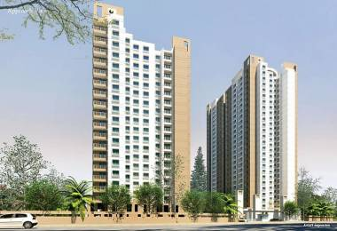1208 sqft, 2 bhk Apartment in Prestige Gulmohar Ramamurthy Nagar, Bangalore at Rs. 72.4800 Lacs