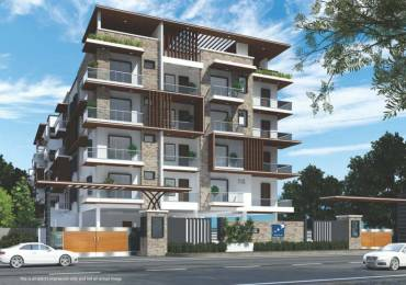 1500 sqft, 3 bhk Apartment in Amigo Estella Thanisandra, Bangalore at Rs. 85.0000 Lacs