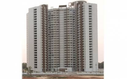 1225 sqft, 2 bhk Apartment in Raheja Waterfront Surathkal, Mangalore at Rs. 69.0000 Lacs