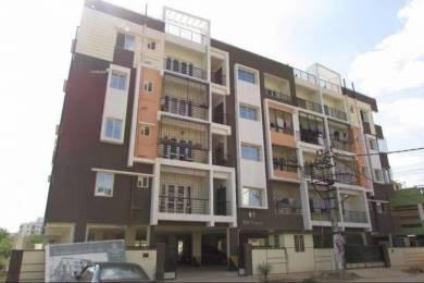 1148 sqft, 2 bhk Apartment in Y D Builders Sai Grand Ramamurthy Nagar, Bangalore at Rs. 57.0000 Lacs