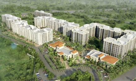 1750 sqft, 3 bhk Apartment in Builder Hiranidini Devanahalli, Bangalore at Rs. 1.1000 Cr