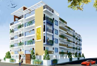 1175 sqft, 2 bhk Apartment in Balaji Balaji Enclave Begur, Bangalore at Rs. 53.0000 Lacs