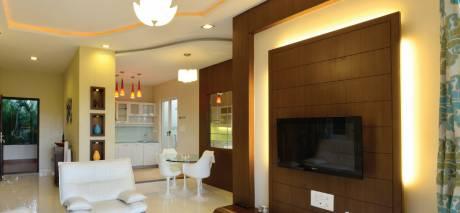 1650 sqft, 3 bhk Apartment in GM Daffodils Jalahalli, Bangalore at Rs. 90.0000 Lacs