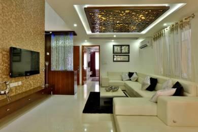 2950 sqft, 3 bhk Apartment in Habitat Crest ITPL, Bangalore at Rs. 2.1000 Cr