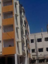 1310 sqft, 3 bhk Apartment in SV SV Paradise Kalyan Nagar, Bangalore at Rs. 1.1500 Cr