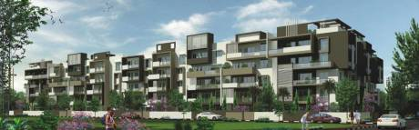 1147 sqft, 2 bhk Apartment in VRR Stone Arch Hennur, Bangalore at Rs. 68.0000 Lacs