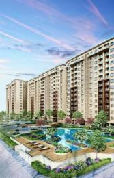564 sqft, 1 bhk Apartment in Provident Central Park Uttarahalli, Bangalore at Rs. 29.0000 Lacs