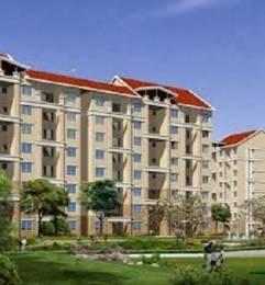 775 sqft, 2 bhk Apartment in Mittal Gokul Naigaon East, Mumbai at Rs. 7000