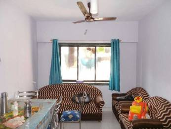 720 sqft, 2 bhk Apartment in My Home Golden Nest Complex Bhayandar East, Mumbai at Rs. 50.0000 Lacs