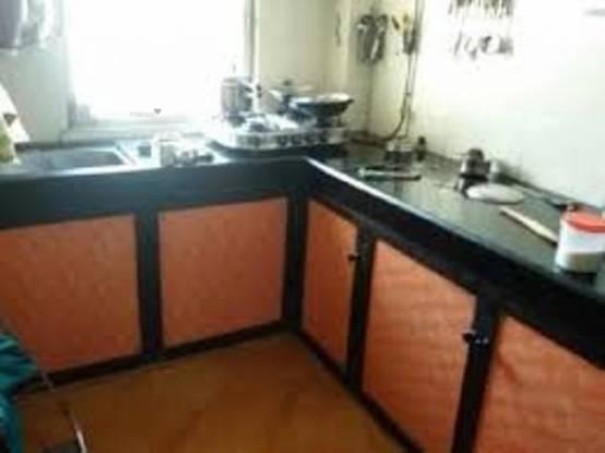 550 sqft, 1 bhk Apartment in Sonam New Golden Nest Ph 14 Mira Road East, Mumbai at Rs. 32.0000 Lacs