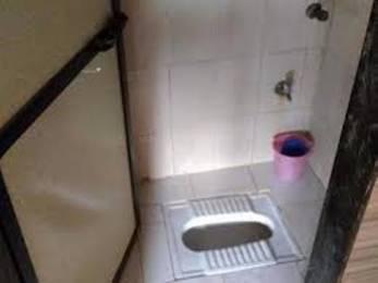 500 sqft, 1 bhk Apartment in Periwinkle Periwinkle CHS Mira Road East, Mumbai at Rs. 42.0000 Lacs