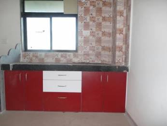 950 sqft, 3 bhk Apartment in Ram Nagar Shanti Garden Sector 5 Bldg 9 Mira Road East, Mumbai at Rs. 14500
