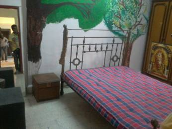 890 sqft, 2 bhk Apartment in Raj Raj Horizon Mira Road East, Mumbai at Rs. 18000