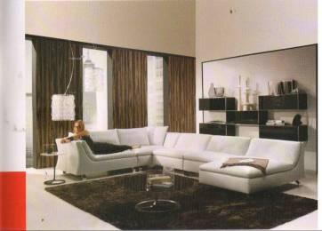 690 sqft, 1 bhk Apartment in Satyam Springs Deonar, Mumbai at Rs. 1.3761 Cr