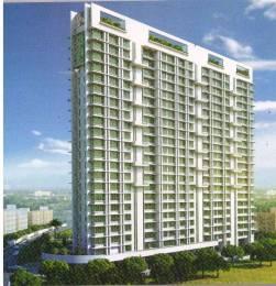 1850 sqft, 3 bhk Apartment in Satyam Springs Deonar, Mumbai at Rs. 3.5700 Cr