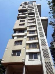 4500 sqft, 6 bhk Apartment in Builder Sri Nalini C H S Ltd Chembur, Mumbai at Rs. 10.4900 Cr
