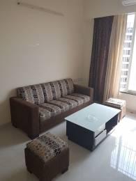 4000 sqft, 4 bhk Apartment in Builder Aaradhya swastik Chembur, Mumbai at Rs. 8.8000 Cr