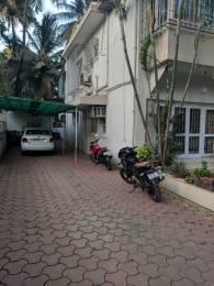 3600 sqft, 3 bhk Villa in Reputed Mysore Colony Chembur, Mumbai at Rs. 14.7500 Cr