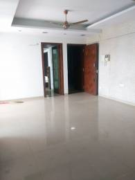 1400 sqft, 3 bhk Apartment in Builder Navdurga Apartments CHS Ltd Chembur, Mumbai at Rs. 3.6000 Cr