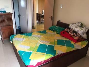 700 sqft, 1 bhk Apartment in Reputed Sufalam CHS Chembur, Mumbai at Rs. 1.3000 Cr