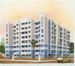 600 sqft, 1 bhk Apartment in Builder Project Chembur, Mumbai at Rs. 90.0000 Lacs