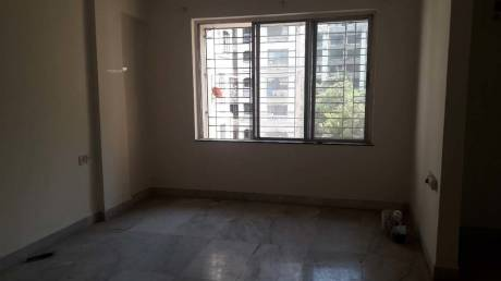 950 sqft, 2 bhk Apartment in Builder Project Mulund East, Mumbai at Rs. 1.4000 Cr