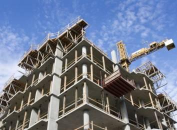 600 sqft, 1 bhk Apartment in Builder Project Naigaon East, Mumbai at Rs. 30.0000 Lacs