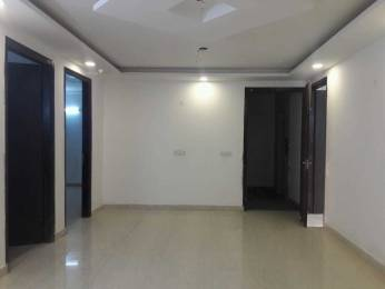 990 sqft, 3 bhk Apartment in Rahul Om Builders Uttam Nagar, Delhi at Rs. 24000