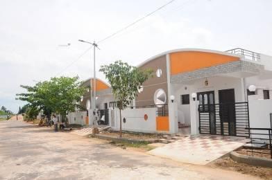 1503 sqft, 2 bhk BuilderFloor in Builder hcpl dreamhomes Gannavaram, Vijayawada at Rs. 59.5000 Lacs